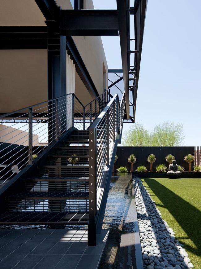 willa_marzeń_nowoczesne_rezydencje_modern_villa_design_Tresarca_265