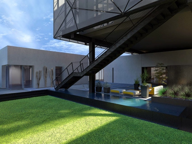 willa_marzeń_nowoczesne_rezydencje_modern_villa_design_Tresarca_27