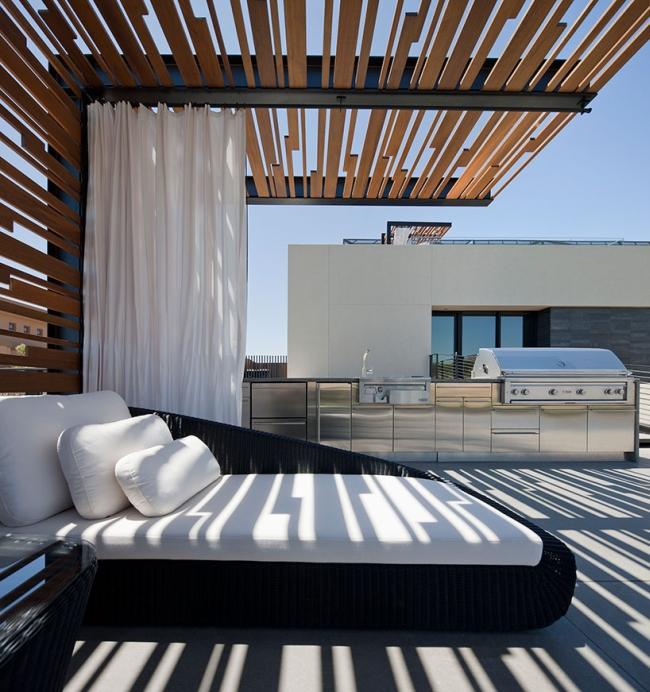 willa_marzeń_nowoczesne_rezydencje_modern_villa_design_Tresarca_279