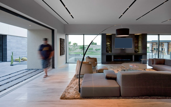 willa_marzeń_nowoczesne_rezydencje_modern_villa_design_Tresarca_307