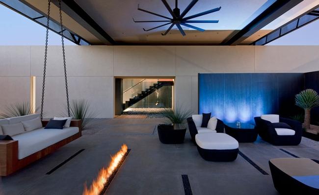 willa_marzeń_nowoczesne_rezydencje_modern_villa_design_Tresarca_335