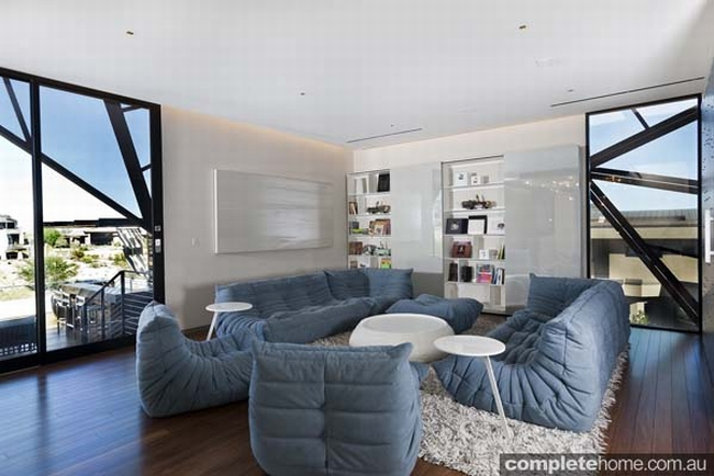 willa_marzeń_nowoczesne_rezydencje_modern_villa_design_Tresarca_461