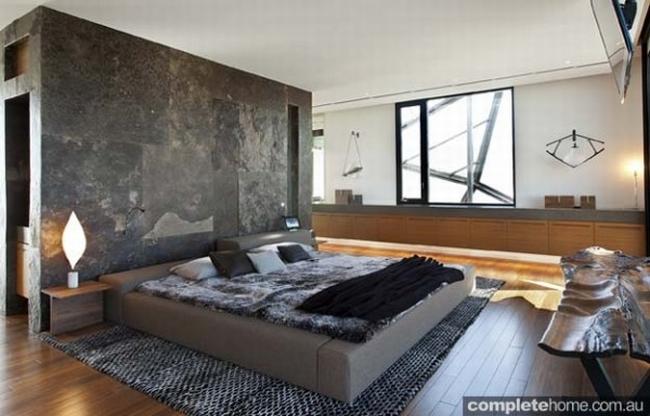 willa_marzeń_nowoczesne_rezydencje_modern_villa_design_Tresarca_475