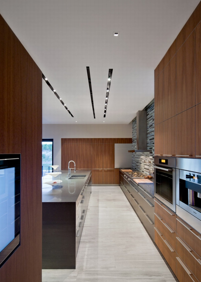willa_marzeń_nowoczesne_rezydencje_modern_villa_design_Tresarca_531
