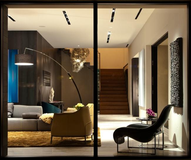 willa_marzeń_nowoczesne_rezydencje_modern_villa_design_Tresarca_601