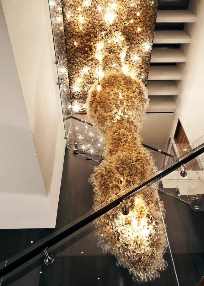 willa_marzeń_nowoczesne_rezydencje_modern_villa_design_Tresarca_615