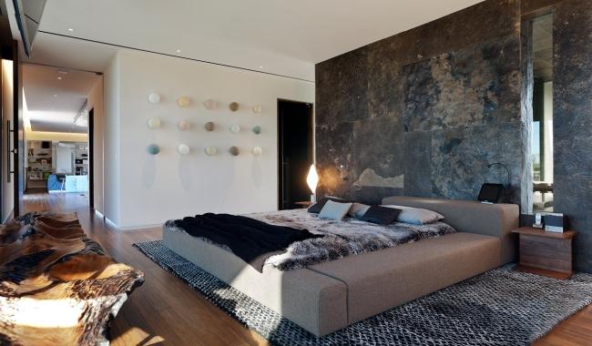 willa_marzeń_nowoczesne_rezydencje_modern_villa_design_Tresarca_657