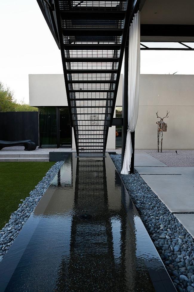 willa_marzeń_nowoczesne_rezydencje_modern_villa_design_Tresarca_69