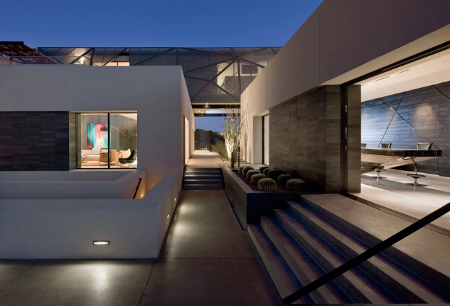 willa_marzeń_nowoczesne_rezydencje_modern_villa_design_Tresarca_727
