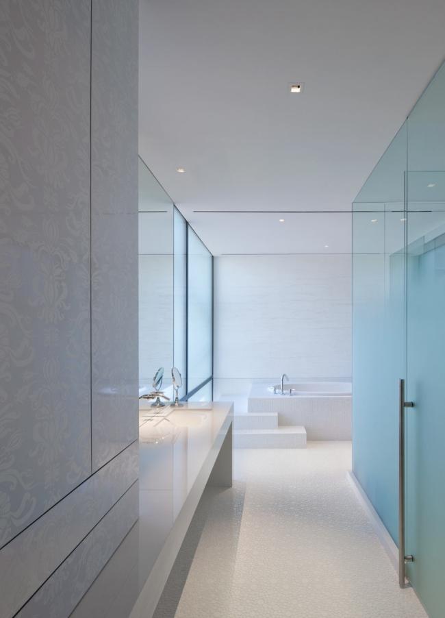 willa_marzeń_nowoczesne_rezydencje_modern_villa_design_Tresarca_755