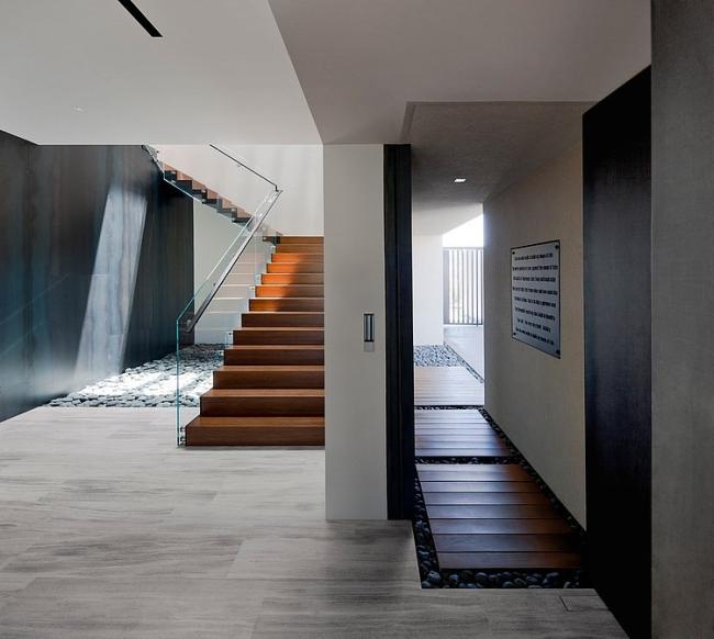 willa_marzeń_nowoczesne_rezydencje_modern_villa_design_Tresarca_97
