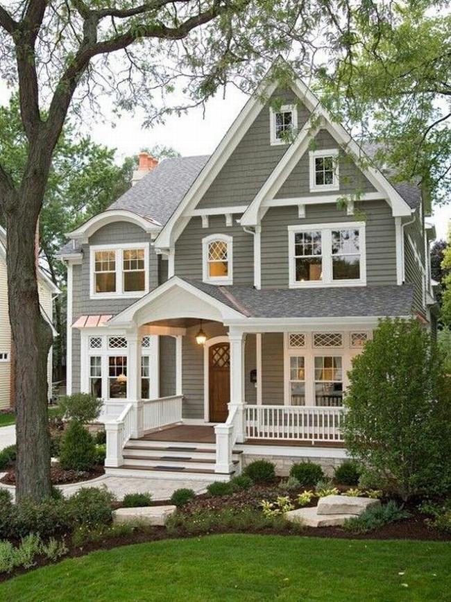 amerykańskie_okna_amercian_window_style_american_project_house_home_167