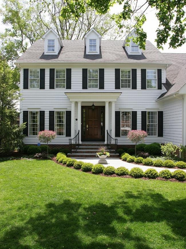 amerykańskie_okna_amercian_window_style_american_project_house_home_237