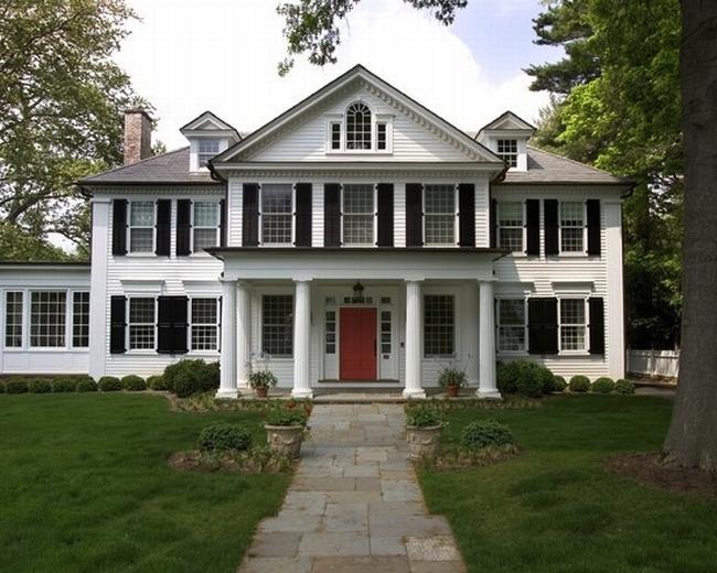 amerykańskie_okna_amercian_window_style_american_project_house_home_265
