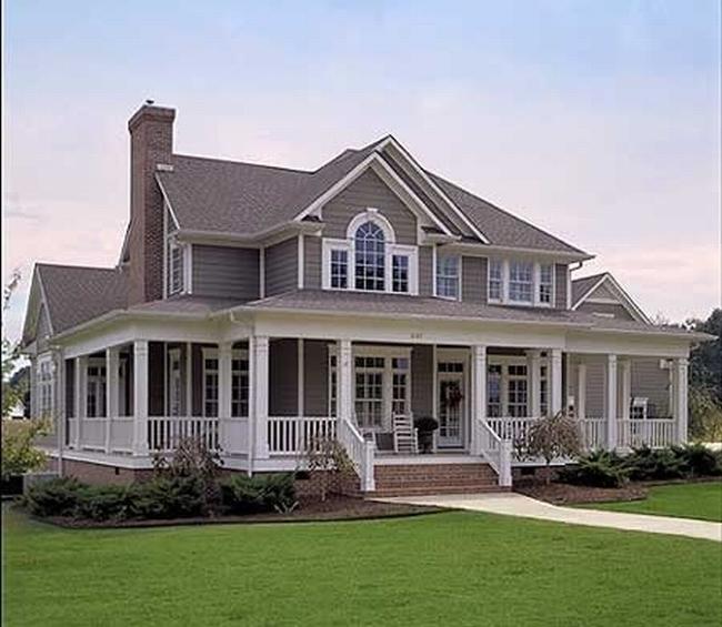 amerykańskie_okna_amercian_window_style_american_project_house_home_307