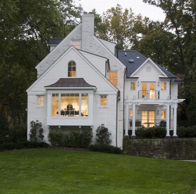 amerykańskie_okna_amercian_window_style_american_project_house_home_419