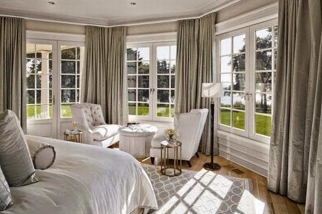 amerykańskie_okna_amercian_window_style_american_project_house_home_489