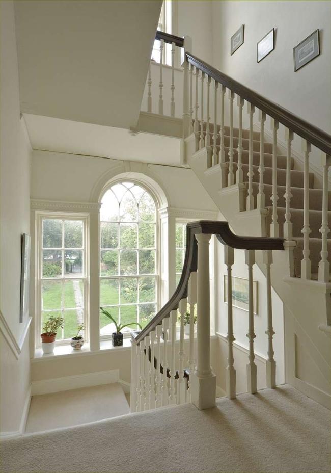 amerykańskie_okna_amercian_window_style_american_project_house_home_601