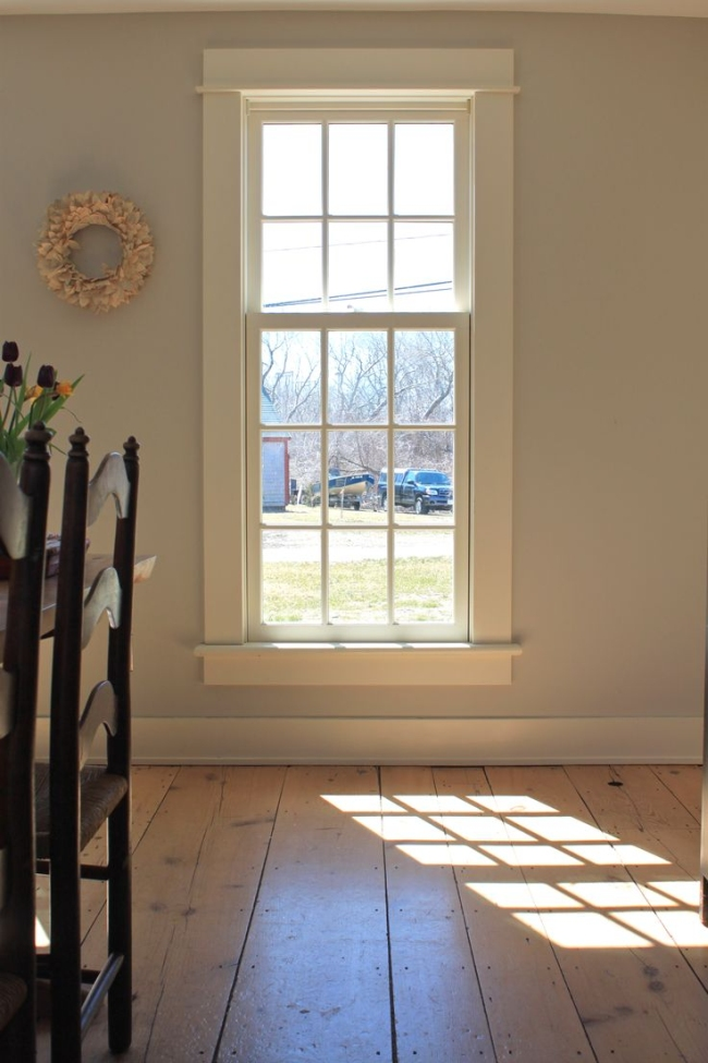 amerykańskie_okna_amercian_window_style_american_project_house_home_629