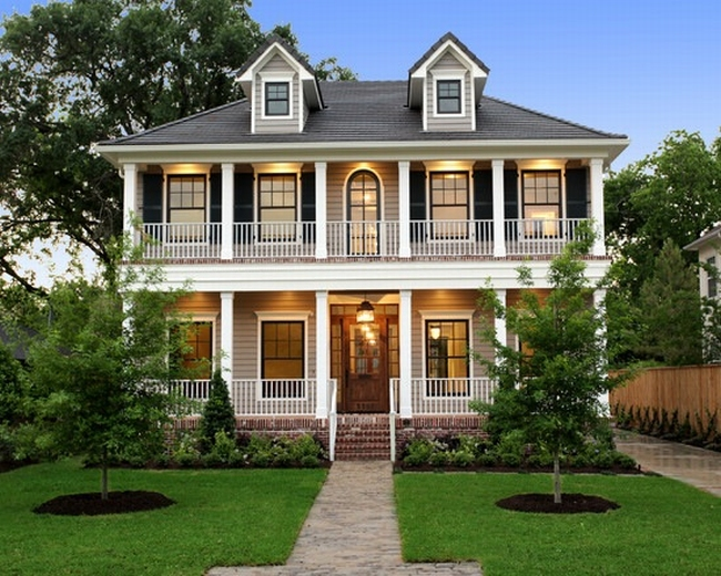 amerykańskie_okna_amercian_window_style_american_project_house_home_69