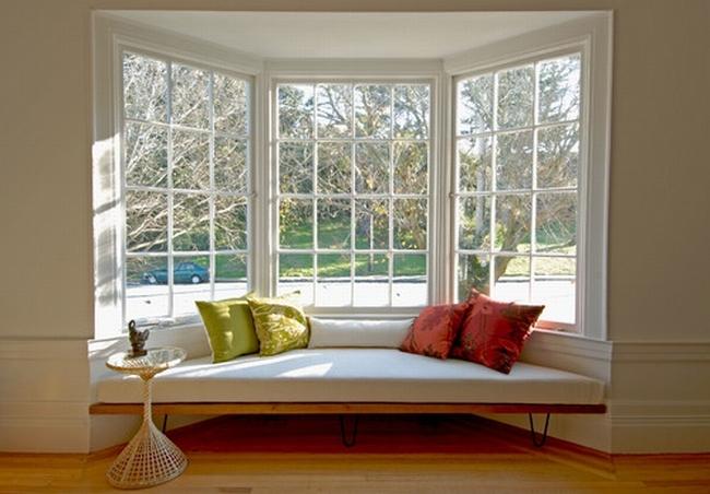 amerykańskie_okna_amercian_window_style_american_project_house_home_727