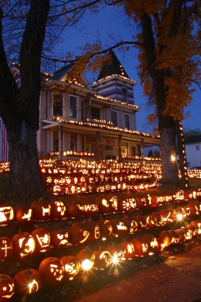 dekoracje_halloween_decorations_house_interior_design_181