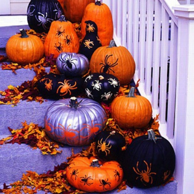 dekoracje_halloween_decorations_house_interior_design_251