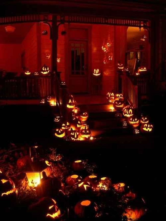 dekoracje_halloween_decorations_house_interior_design_321