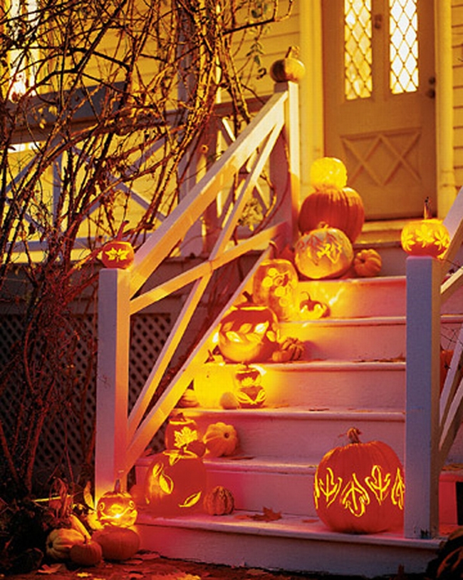dekoracje_halloween_decorations_house_interior_design_475