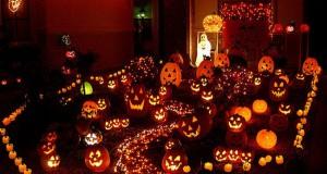 dekoracje_halloween_decorations_house_interior_design_671