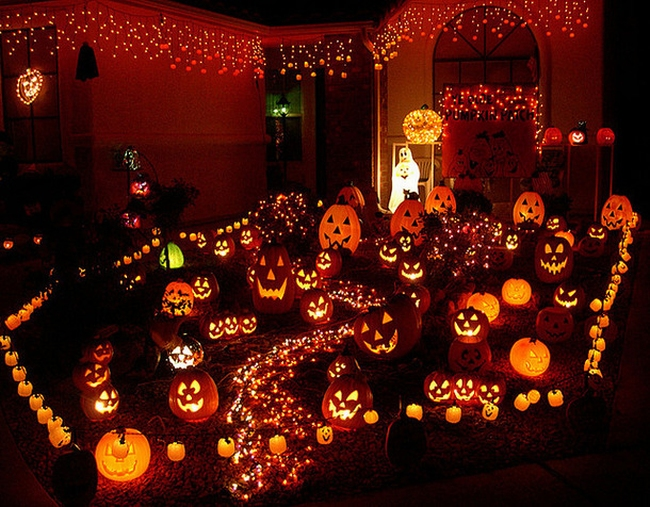 dekoracje_halloween_decorations_house_interior_design_671