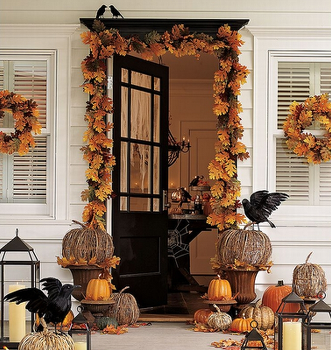 dekoracje_halloween_decorations_house_interior_design_741