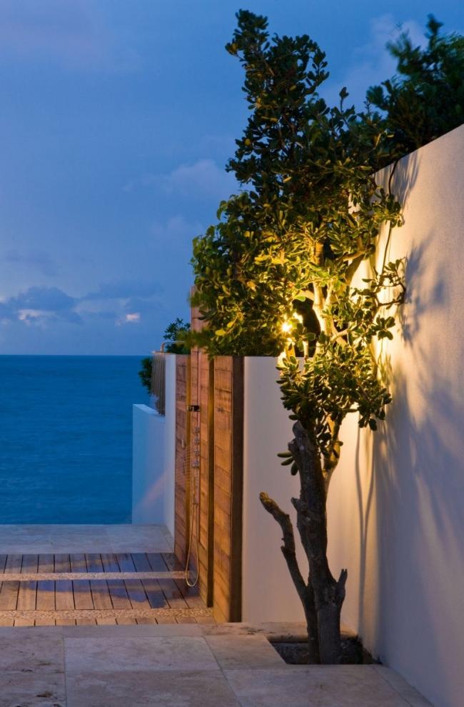 nowoczesne_wille_wille_marzeń_willa_marzeń_projekt_design_modern_house_111 Villa Kishti