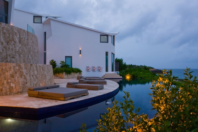 nowoczesne_wille_wille_marzeń_willa_marzeń_projekt_design_modern_house_139 Villa Kishti