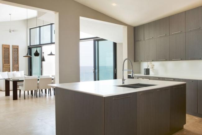 nowoczesne_wille_wille_marzeń_willa_marzeń_projekt_design_modern_house_153 Villa Kishti