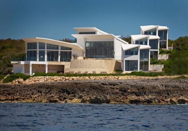 nowoczesne_wille_wille_marzeń_willa_marzeń_projekt_design_modern_house_181 Villa Kishti