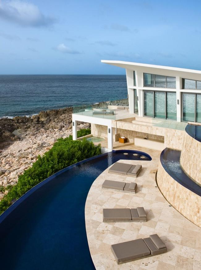 nowoczesne_wille_wille_marzeń_willa_marzeń_projekt_design_modern_house_209 Villa Kishti