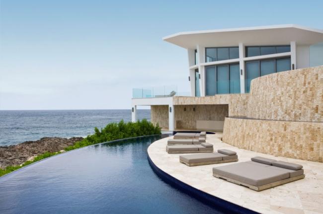 nowoczesne_wille_wille_marzeń_willa_marzeń_projekt_design_modern_house_223 Villa Kishti