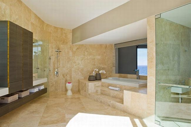 nowoczesne_wille_wille_marzeń_willa_marzeń_projekt_design_modern_house_321 Villa Kishti