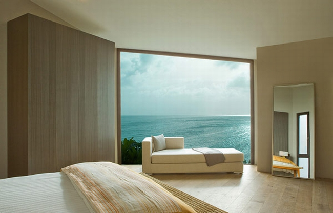 nowoczesne_wille_wille_marzeń_willa_marzeń_projekt_design_modern_house_335 Villa Kishti