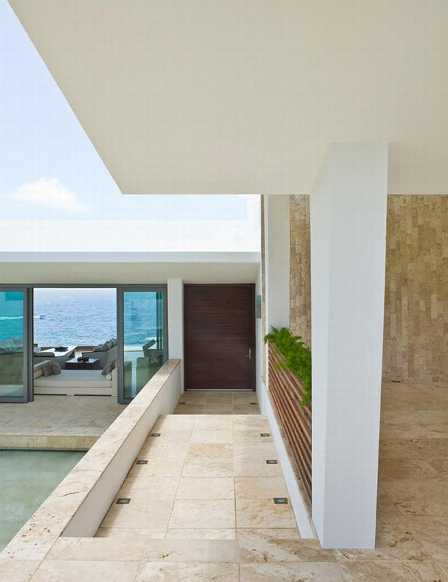 nowoczesne_wille_wille_marzeń_willa_marzeń_projekt_design_modern_house_363 Villa Kishti