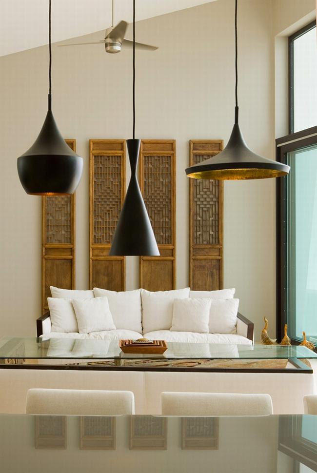 nowoczesne_wille_wille_marzeń_willa_marzeń_projekt_design_modern_house_391 Villa Kishti