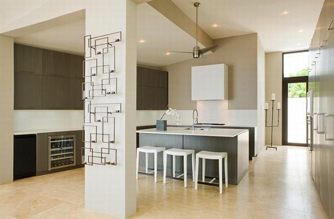 nowoczesne_wille_wille_marzeń_willa_marzeń_projekt_design_modern_house_405 Villa Kishti