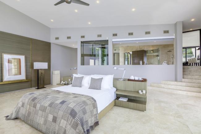 nowoczesne_wille_wille_marzeń_willa_marzeń_projekt_design_modern_house_475 Villa Kishti