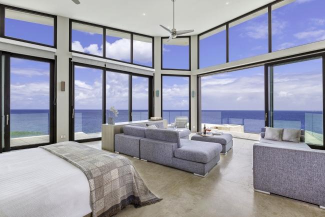 nowoczesne_wille_wille_marzeń_willa_marzeń_projekt_design_modern_house_489 Villa Kishti