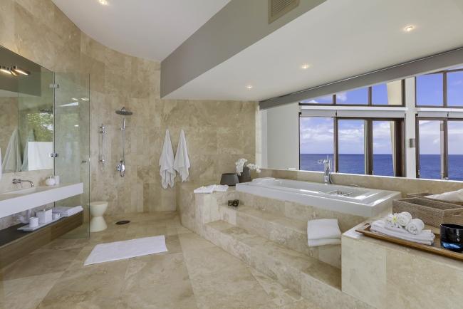 nowoczesne_wille_wille_marzeń_willa_marzeń_projekt_design_modern_house_503 Villa Kishti