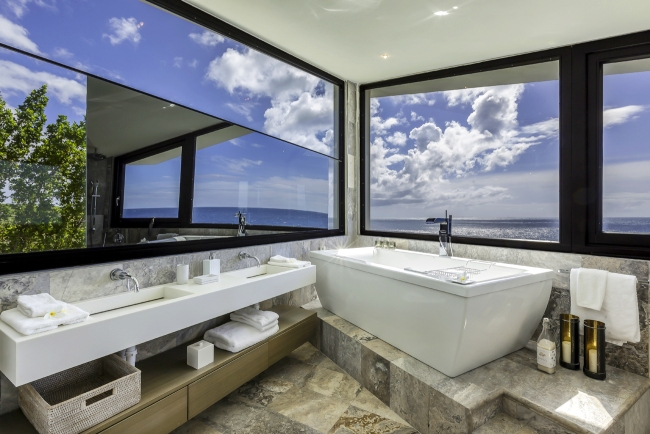 nowoczesne_wille_wille_marzeń_willa_marzeń_projekt_design_modern_house_545 Villa Kishti