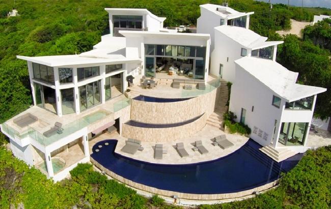 nowoczesne_wille_wille_marzeń_willa_marzeń_projekt_design_modern_house_55 Villa Kishti