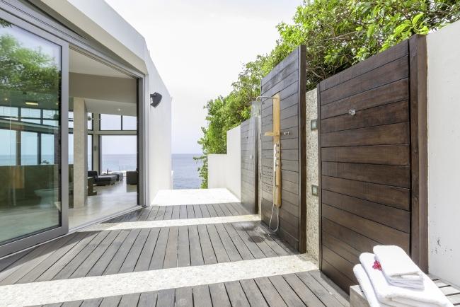 nowoczesne_wille_wille_marzeń_willa_marzeń_projekt_design_modern_house_587 Villa Kishti