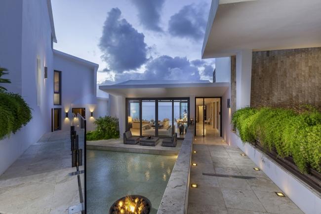 nowoczesne_wille_wille_marzeń_willa_marzeń_projekt_design_modern_house_727 Villa Kishti